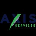 Axis Services Logo